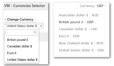 currency-select2