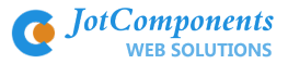 JotComponents || Web programming and optimization of Joomla sites